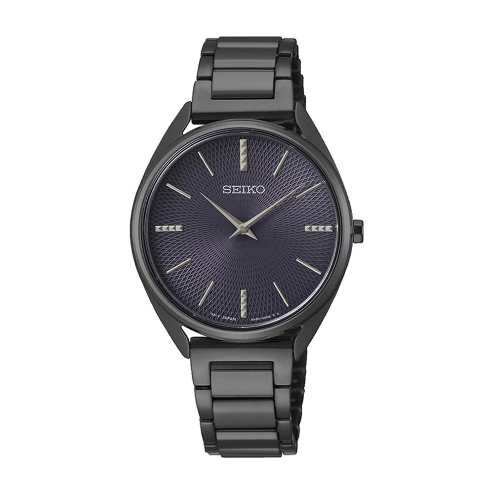 Наручные часы Seiko Conceptual Series Dress SWR035P1 фото