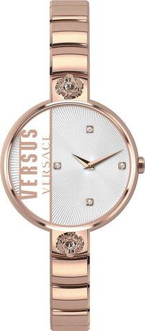 Наручные часы VERSUS Versace VSP1U0319