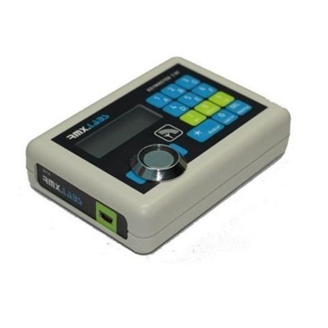 Keymaster 3RF Дубликатор электронных ключей