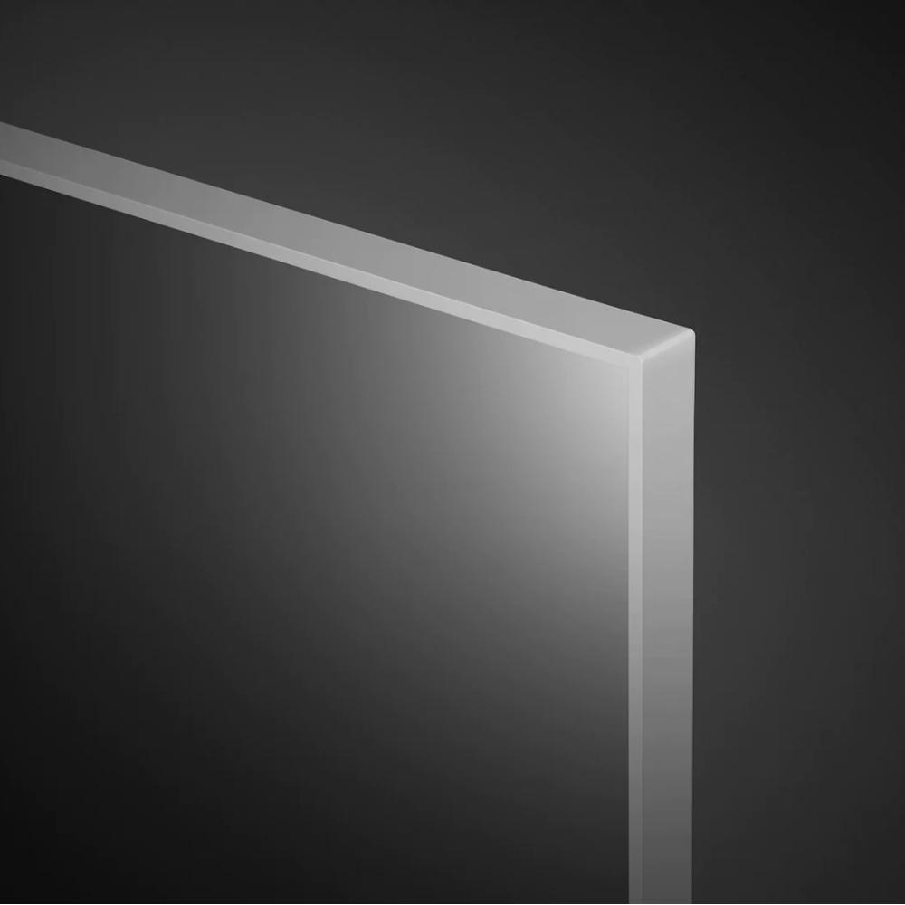 NanoCell телевизор LG 50 дюймов 50NANO776PA фото 6