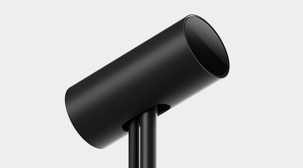 Oculus Sensor - камера для Oculus Rift CV1