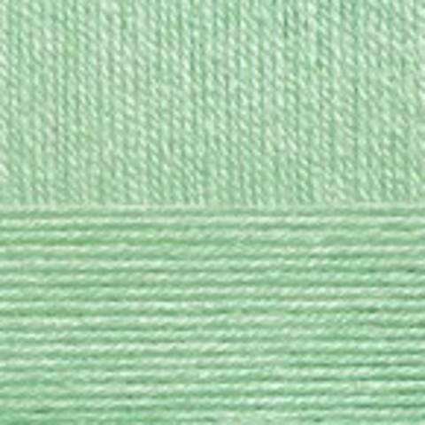 Купить Пряжа Пехорка Детская новинка Код цвета 171-Весна | Интернет-магазин пряжи «Пряха»