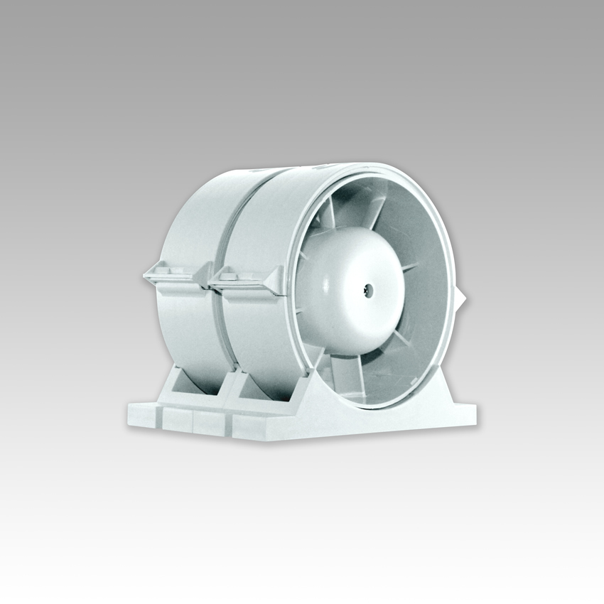 Эра (Россия) Канальный вентилятор Эра PRO 4 D 100 a03b79e102ac30749032a5471e72f27d.jpg