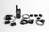 Купить Спутниковый телефон Iridium 9575 Extreme по доступной цене