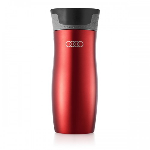 Термокружка Audi