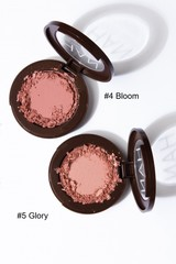 Румяна, 4 г / HAN Cosmetics Pressed Blush