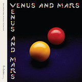 Wings / Venus And Mars (2LP)