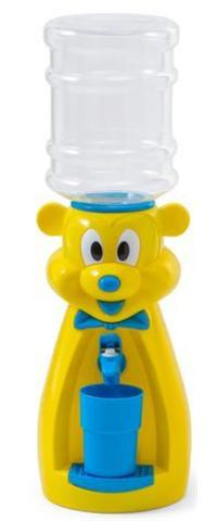 https://static-ru.insales.ru/images/products/1/3550/160001502/VATTEN_kids_Mouse_Yellow.jpg