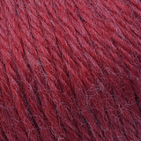Gazzal Viking 4021 красный
