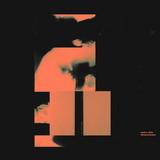 65daysofstatic / replicr, 2019 (Limited Edition)(CD)
