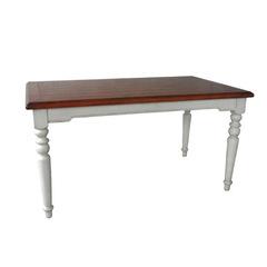 стол RV10157