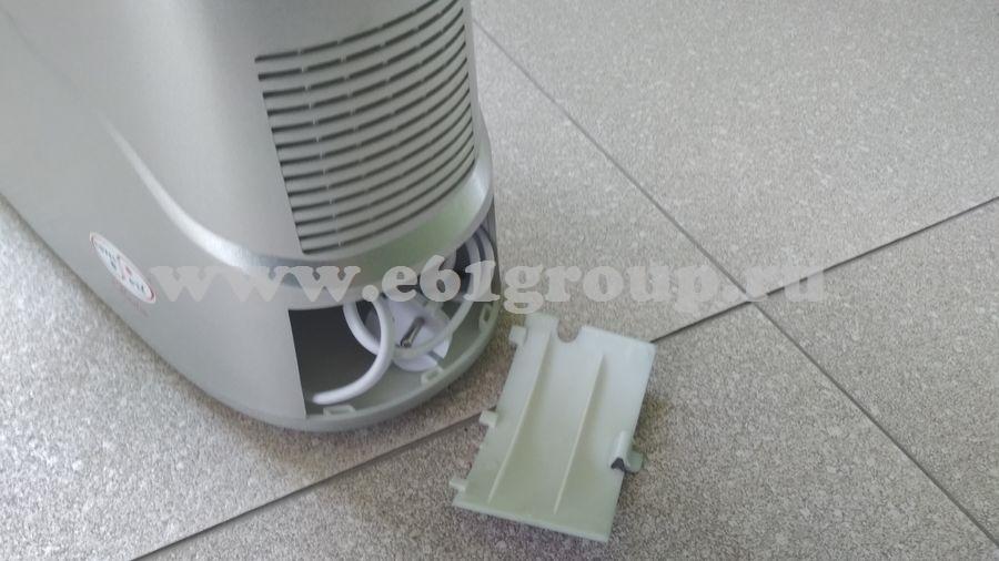 5 Мясорубка электрическая Комфорт Умница MЭ-2000Вт-С стоимость