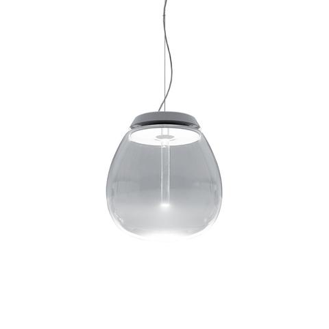 Подвесной Led светильник копия Empatia by Artemide (D36)