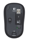 Custom_format_MK320_Mouse_Bottom_Rec_mr.jpg