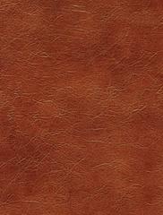 Искусственная кожа Oregon Natural (Орегон Натурал) 137