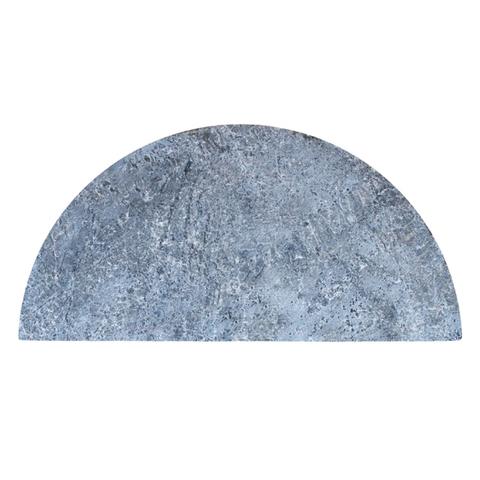 Канадский тальковый камень Kamado Big Joe