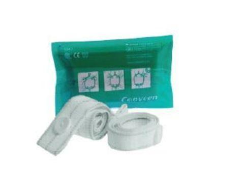 Ремешки для мочеприемника Coloplast Conveen (Арт. 50501)