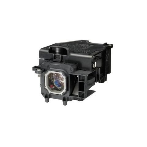 Лампа в корпусе для проектора Lamp Nec M230X, M260W, M260X, M260XS, M300X, M300XG/M260WS, M300W, M300XS, M350X (NP16LP) собрана в ламповый модуль