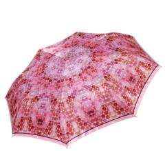 Зонт FABRETTI L-17102-2