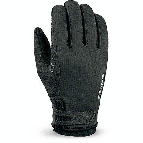 Перчатки Перчатки Dakine Blockade Glove Black av4a7loev.jpg