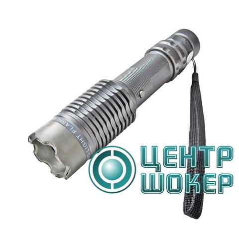 Электрошокер  Flashlight A