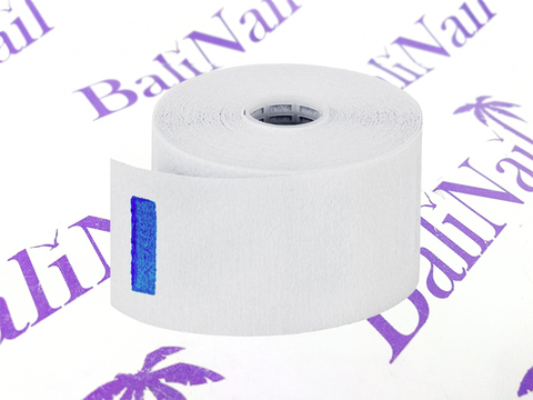 CONSTANT DELIGHT Воротнички бумаж. перфорированные в рулоне, 100 шт