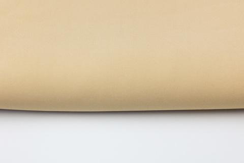 Ткань для тела куклы Let's make Отрез 45x50 см трикотаж кукольный загорелый бежевый 306916585