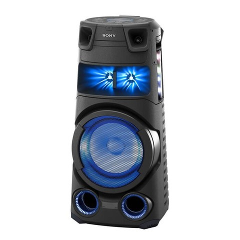 Аудиосистема MHC-V73D в интернет-магазине Sony Centre Воронеж