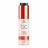 Бустер с пептидами для поврежденных волос Schwarzkopf BC Bonacure Fibre Clinix Booster Peptide Repair Rescue