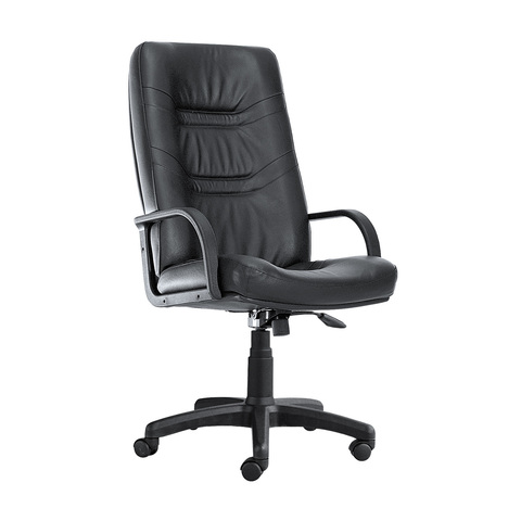 Кресло Министр, MINISTER
