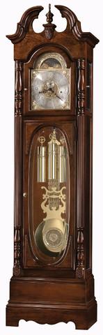 Напольные часы Howard Miller 611-042
