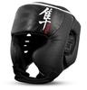 Шлем Hayabusa Ikusa