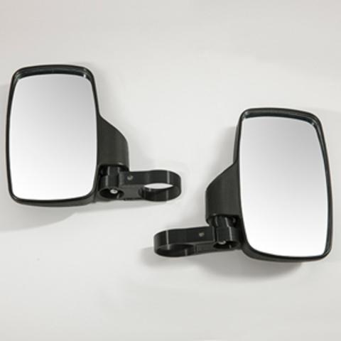 Боковое правое зеркало на Viking ROV