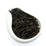 Чай Хуан Мэй Гуй вид-5