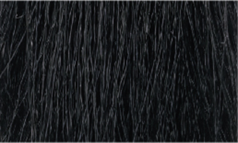 1/0 Диапазон ДСМ Лисап 100мл краска для волос