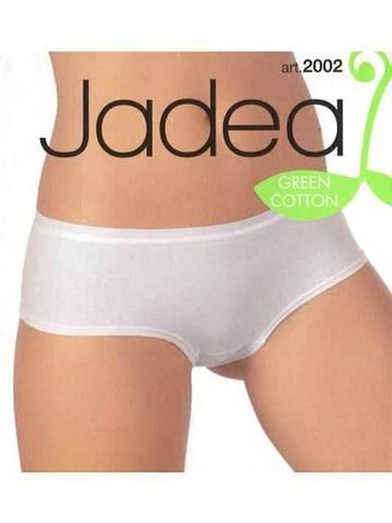 Женские трусы 2002 Jadea