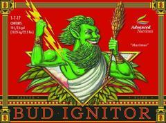 Стимулятор цветения Bud Ignitor