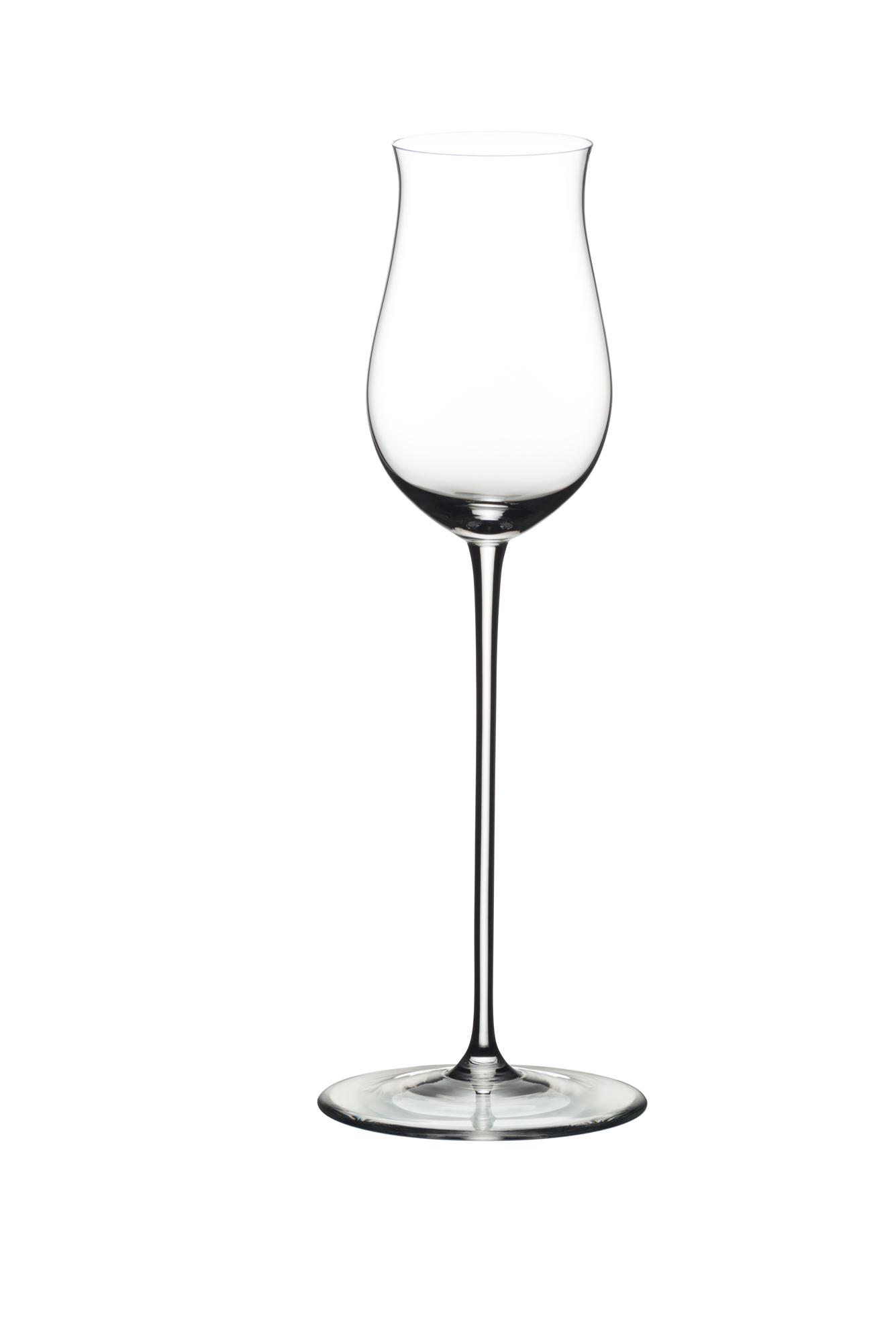 Набор из 2-х бокалов для крепких напитков Riedel Spirits, Riedel Veritas, 152 мл riedel набор бокалов для шерри sherry 260 мл 2 шт 6408 88 riedel