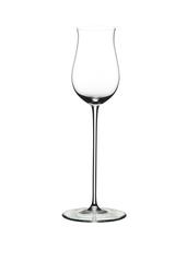 Набор из 2-х бокалов для крепких напитков Riedel Spirits, Riedel Veritas, 152 мл, фото 1