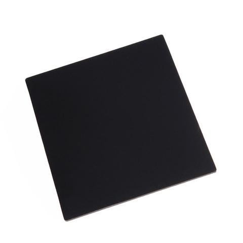 Нейтральный серый ND16 фильтр системы Cokin P-series