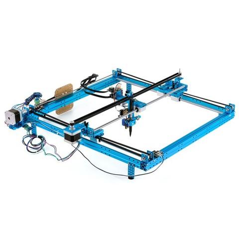 Конструктор плоттера XY-Plotter Robot Kit V2.0