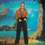 Elton John / Caribou (LP)