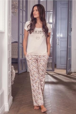 LAETE Пижама с брюками 51549-2