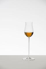 Набор из 2-х бокалов для крепких напитков Riedel Spirits, Riedel Veritas, 152 мл, фото 2