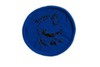 Картинка фризби Ticket to the Moon Pocket Frisbee Blue