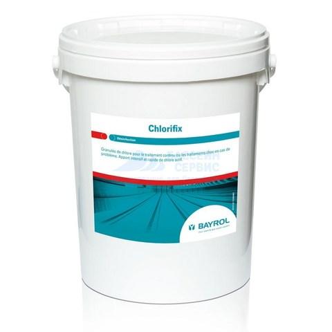 bayrol-chlorifix_2224