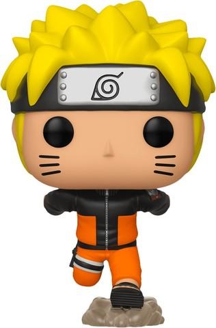 Фигурка Funko POP! Vinyl: Naruto: Naruto Running 46626