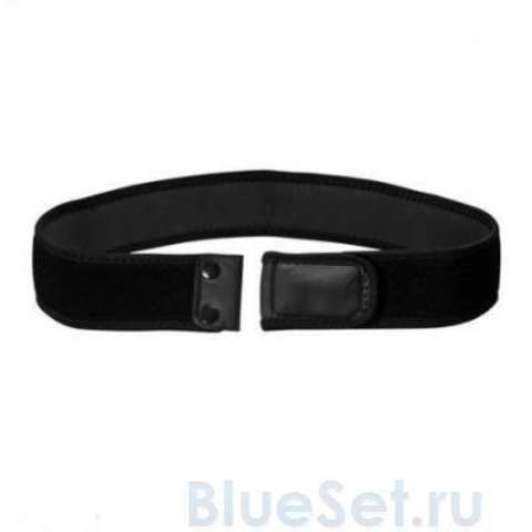 Пояс на талию X-1 Amphibx Fit Waist Extension Belt (iPod)