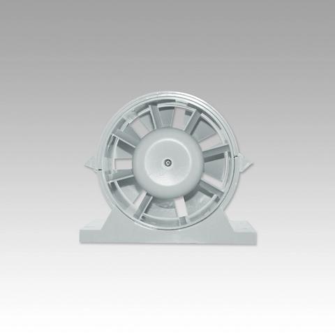 Канальный вентилятор Эра PRO 6 D 160