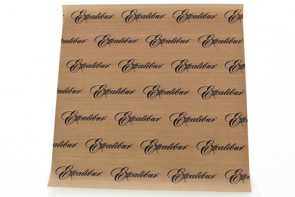 Excalibur Лист Excalibur Paraflexx Premium 38x38 см Excalibur_Paraflexx_Premium_38x38_sm_001__1_.jpg
